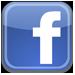 facebook - NoReSt