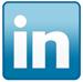 LinkedIn - Peter Cox