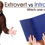 extravert-vs-introvert