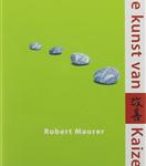 robert maurer - de kunst van kaizen